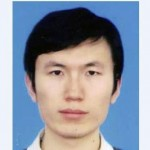Guoxin Cui, Technician, 2012.09-2013.02, Technician, Currently: Ph.D. Student at King Abdullah University of Science & Technology (KAUST),Jeddah,Saudi Arabia
