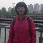 Ziqi Chen, 2013.09-2014.08, From Tsinghua University. Currently: Ph.D. Student at Harvard University, USA