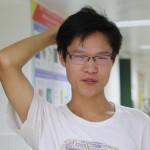 Nan Liu