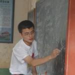Xin Ke