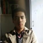 Yang Wang, 2014.08-2016.01, From Tsinghua University. Currently: Ph.D. Student at Tsinghua     University, China