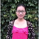 Yuanyuan Fan, Research Assistant