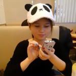 Lingyun Zhao,  Postdoctoral Fellow