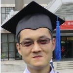 Jia Wang,  Postdoctoral Fellow
