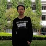 Chuan Liu