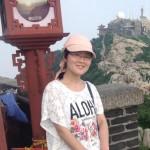 Rui Liang