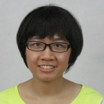 Jiayi Yuan, From Tsinghua University